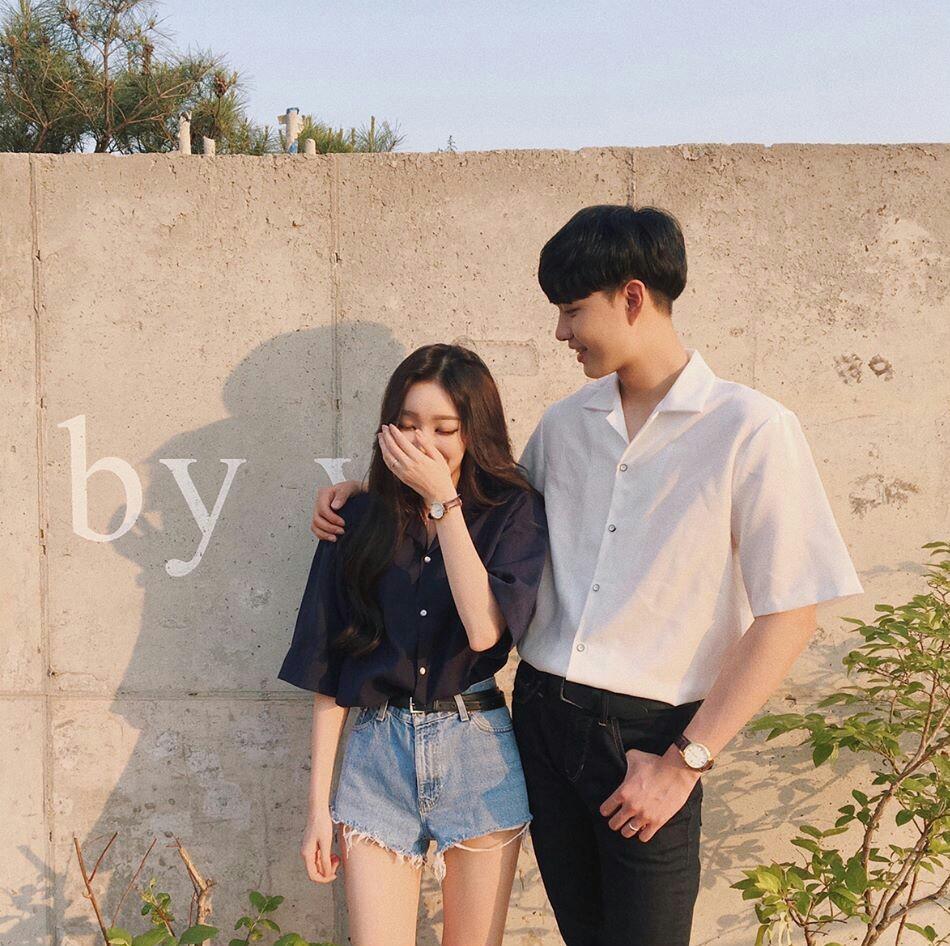 Đăng confession tìm trai đẹp mình crush, cô gái không ngờ người ta cũng đang tìm mình và cái kết ngọt ngào - Ảnh 1.