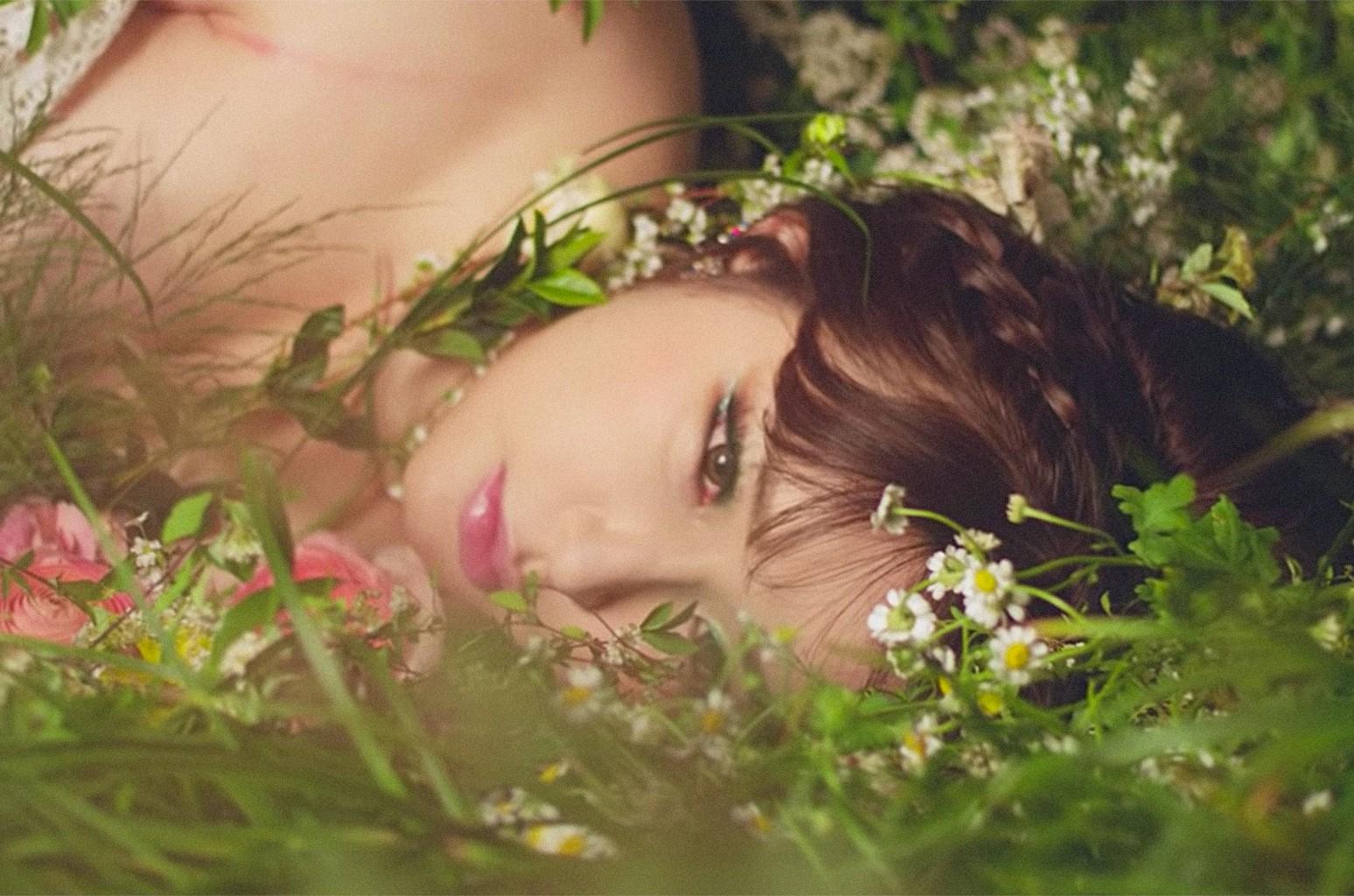 """Park Bom từng cover hit Eyes, Nose, Lips nhưng bị """"chôn vùi"""" vì scandal thuốc cấm, áp lực đến mức muốn cạo đầu - Ảnh 2."""