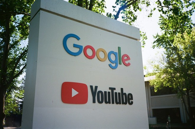 Bị vợ xoá tài khoản YouTube mà không hay biết, thanh niên chày cối ăn vạ Google và cái kết - Ảnh 2.