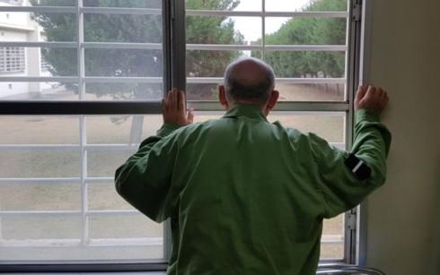 Vì sao một số người hưu trí Nhật Bản lại thích được đi tù? - Ảnh 1.