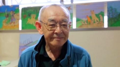 Vì sao một số người hưu trí Nhật Bản lại thích được đi tù? - Ảnh 2.