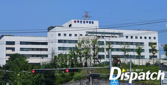 Hiệu ứng domino: G-Dragon và Park Bom bị đào lại bê bối, hàng loạt sao Kbiz liên lụy sau vụ scandal Seungri - Ảnh 2.