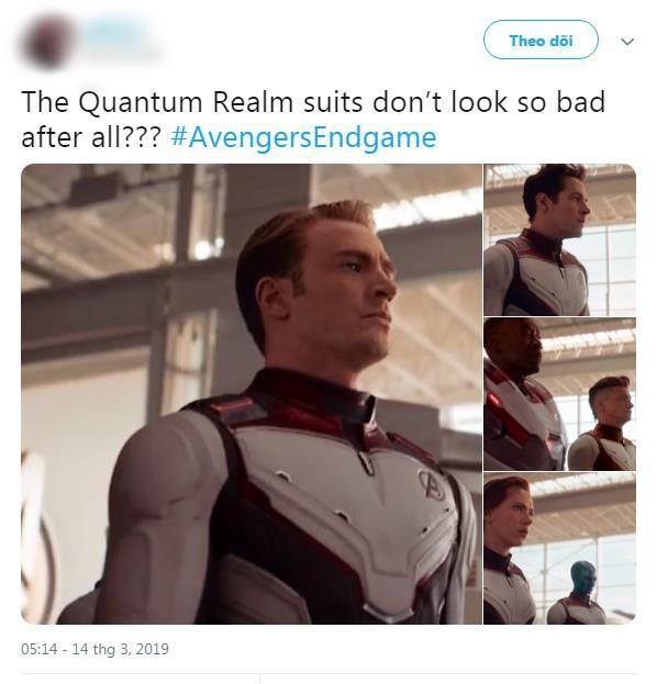 Fan Avengers tin chắc rằng xuyên không chính là đáp án cho trận chiến cuối cùng trong Endgame - Ảnh 3.