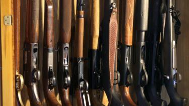 Luật sử dụng súng tại New Zealand: Thiếu niên trên 16 tuổi đã được phép dùng, trung bình cứ 3 người dân có 1 người sở hữu súng - Ảnh 3.
