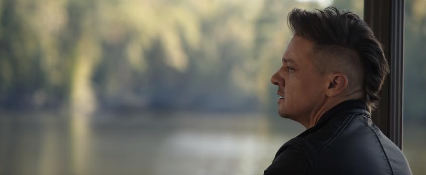Netizen ghép đôi chị đại Marvel và Sấm Thỏ, đòi Avengers: Endgame dài 6 tiếng sau trailer thứ 2 - Ảnh 20.