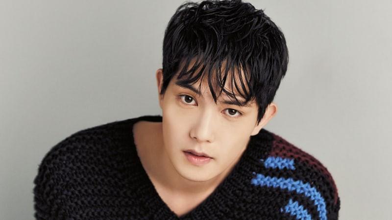 Trước khi bị vạch mặt nằm trong nhóm chat Seungri, Jong Hyun luôn là trai ngoan trên màn ảnh! - Ảnh 12.