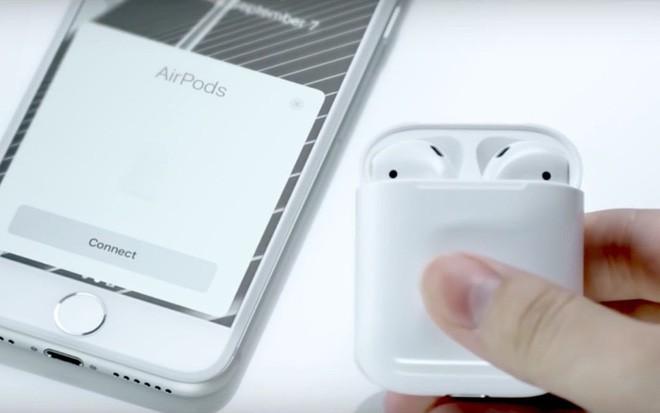 Khoan đã, không có chuyện Trung Quốc nhái được tính năng cao cấp nhất của AirPod đâu! - Ảnh 3.