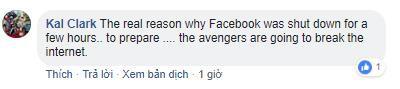 Netizen ghép đôi chị đại Marvel và Sấm Thỏ, đòi Avengers: Endgame dài 6 tiếng sau trailer thứ 2 - Ảnh 9.