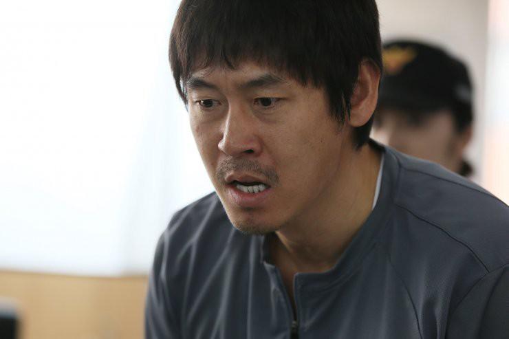 Phim ảnh Hàn Quốc đã phản ánh nỗi đau của các nạn nhân bị bạo lực tình dục ra sao? - Ảnh 2.