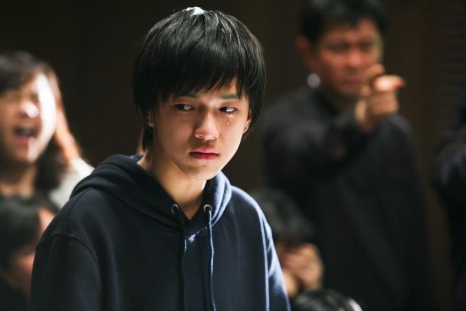 Phim ảnh Hàn Quốc đã phản ánh nỗi đau của các nạn nhân bị bạo lực tình dục ra sao? - Ảnh 6.
