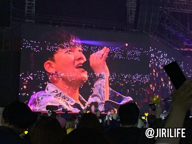 Nhìn lại hoạt động của 3 idol vừa nói lời từ giã Kpop: Người đa tài, sự nghiệp thăng hoa; kẻ mờ nhạt ít ai biết đến - Ảnh 10.