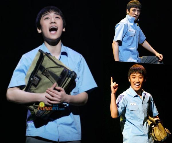 Nhìn lại hoạt động của 3 idol vừa nói lời từ giã Kpop: Người đa tài, sự nghiệp thăng hoa; kẻ mờ nhạt ít ai biết đến - Ảnh 3.