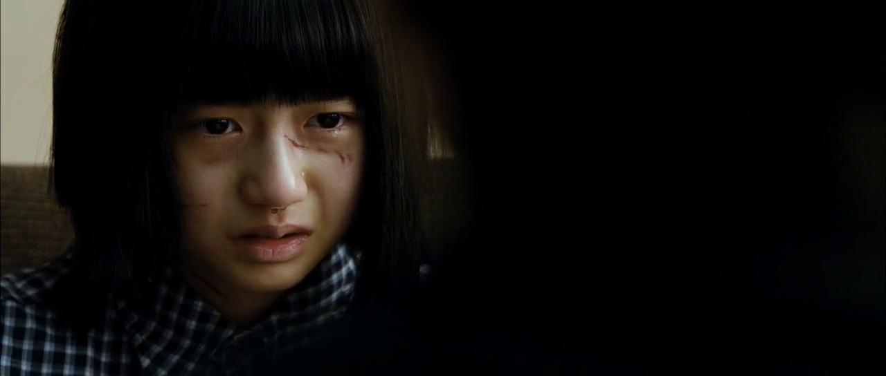 Phim ảnh Hàn Quốc đã phản ánh nỗi đau của các nạn nhân bị bạo lực tình dục ra sao? - Ảnh 8.