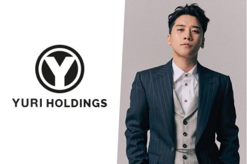 Chồng nữ diễn viên Park Han Byul bị tình nghi trong group chat mại dâm của Seungri bất ngờ từ chức sau loạt cáo buộc - Ảnh 2.