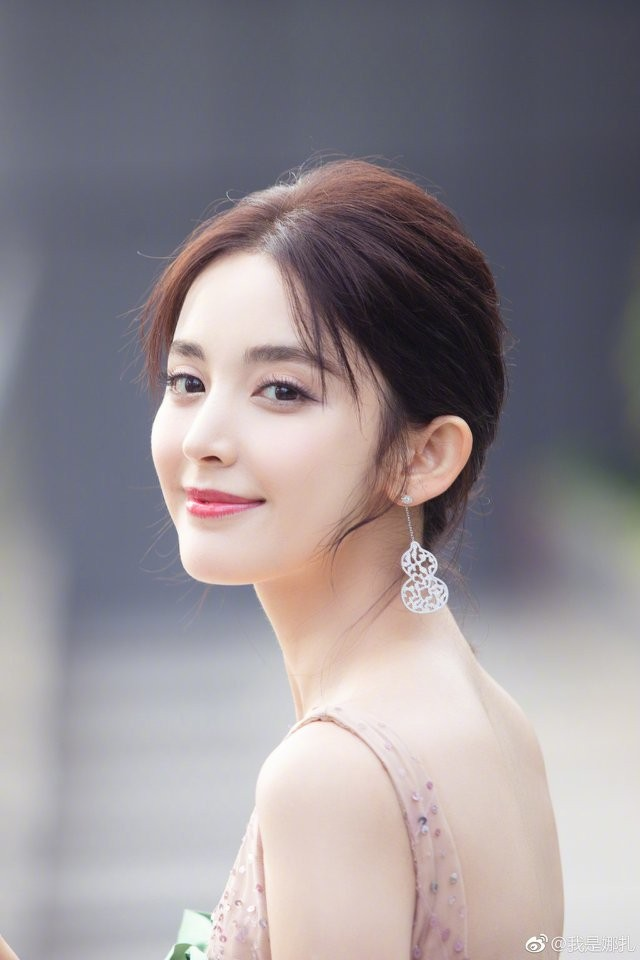 100 most beautiful faces in Asia: Lisa left Ang 's Baby - Sung Hi - kyu, HH Dang Thu Thao and Ngoc Trinh suddenly reached the top - Picture 9.