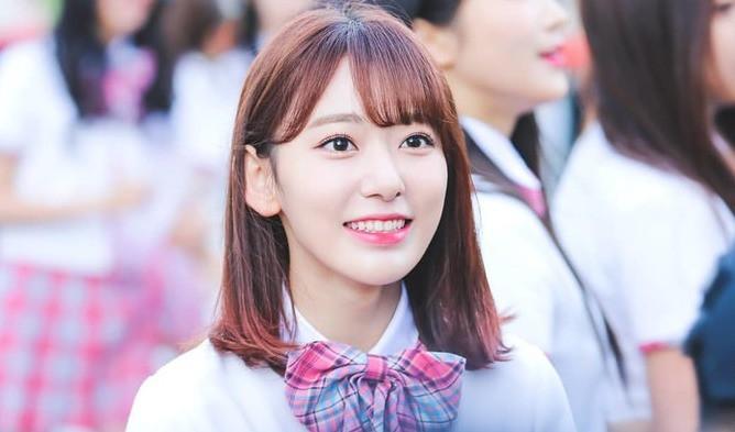 100 gương mặt đẹp nhất châu Á: Lisa bỏ xa Angela Baby - Song Hye Kyo, HH Đặng Thu Thảo và Ngọc Trinh bất ngờ lọt top - Ảnh 5.