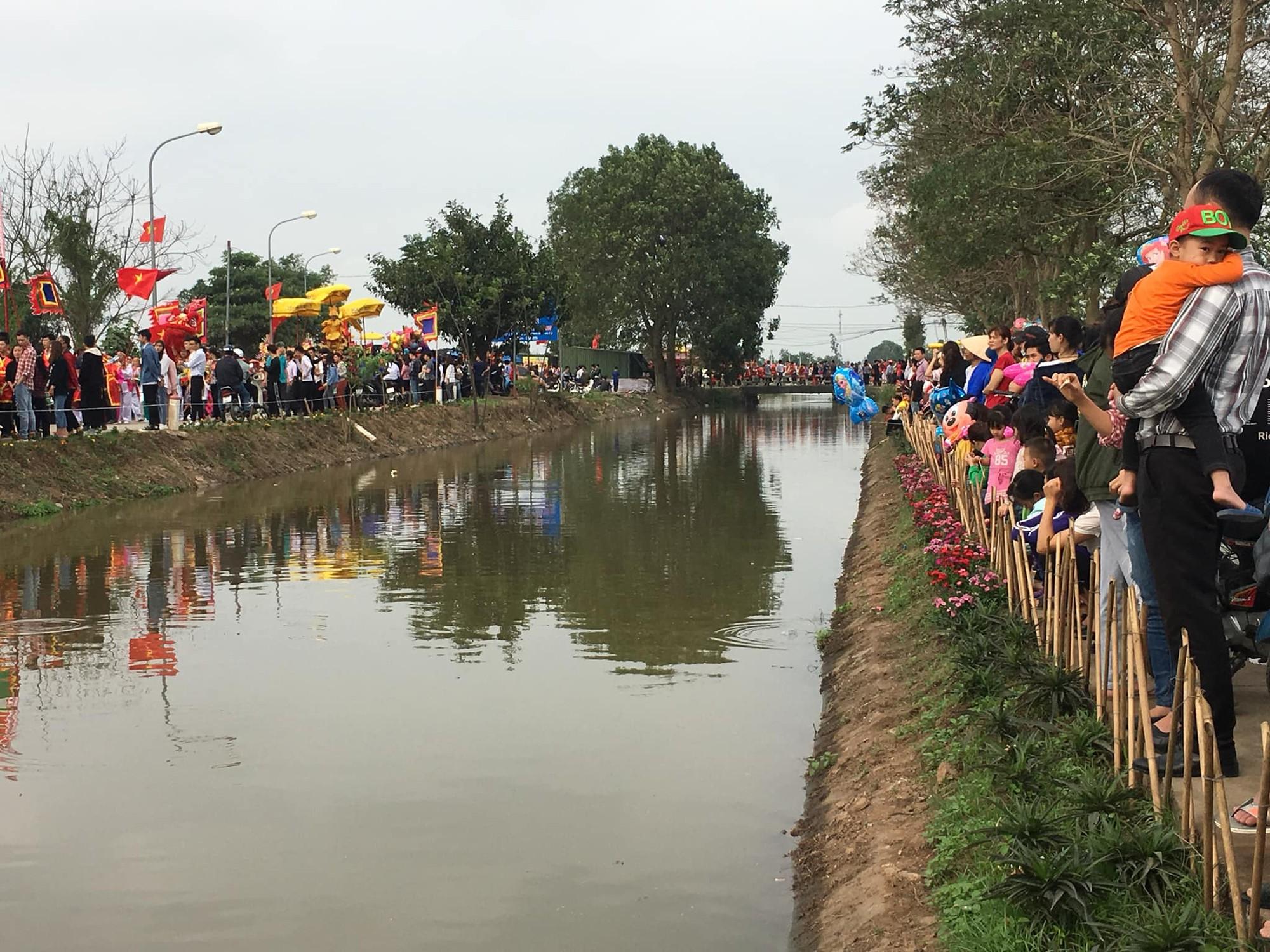 Cơn sốt thử thách dọn rác lan tỏa ở Việt Nam và tín hiệu đáng mừng về sự biến mất của những bãi rác lớn - Ảnh 4.