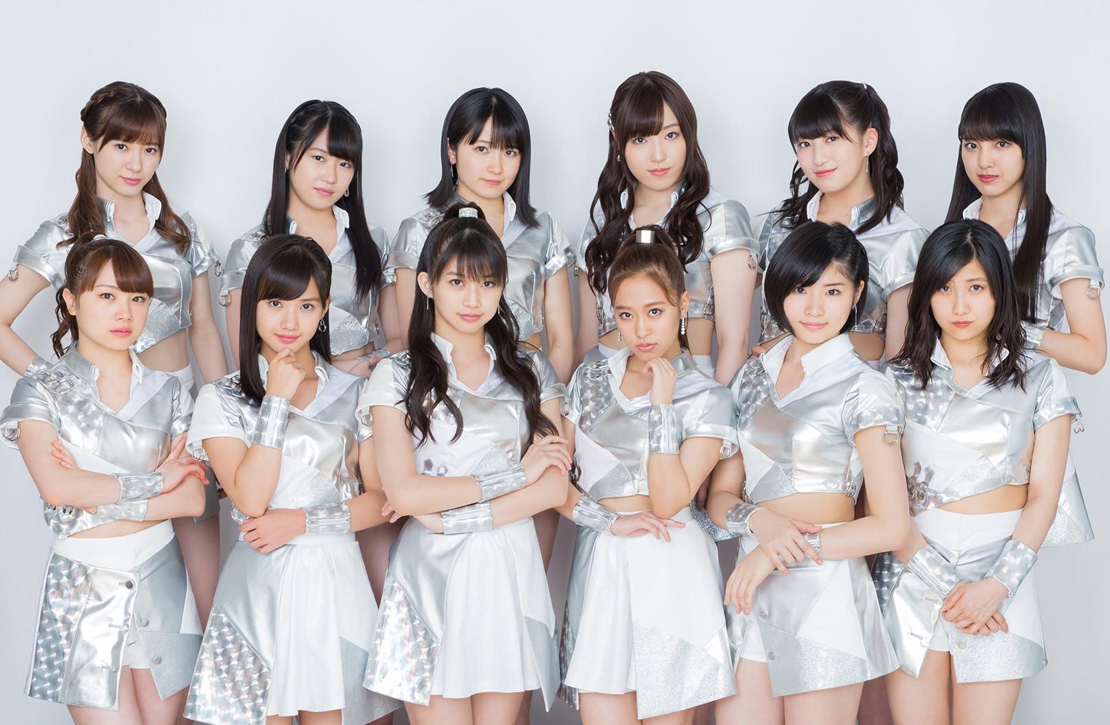 Vụ ngoại tình xôn xao showbiz Nhật Bản: Tiểu tam bị đòi bồi thường 700 triệu bèn tố ngược tình nhân chán cơm thèm phở - Ảnh 1.