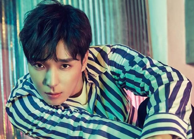 Một tuần buồn của Kpop: 3 idol gen 2 rời nhóm vì scandal bẩn, đẩy sự nghiệp những người khác bên bờ vực thẳm - Ảnh 4.