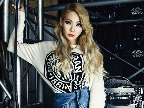 100 gương mặt đẹp nhất châu Á: Lisa bỏ xa Angela Baby - Song Hye Kyo, HH Đặng Thu Thảo và Ngọc Trinh bất ngờ lọt top - Ảnh 7.