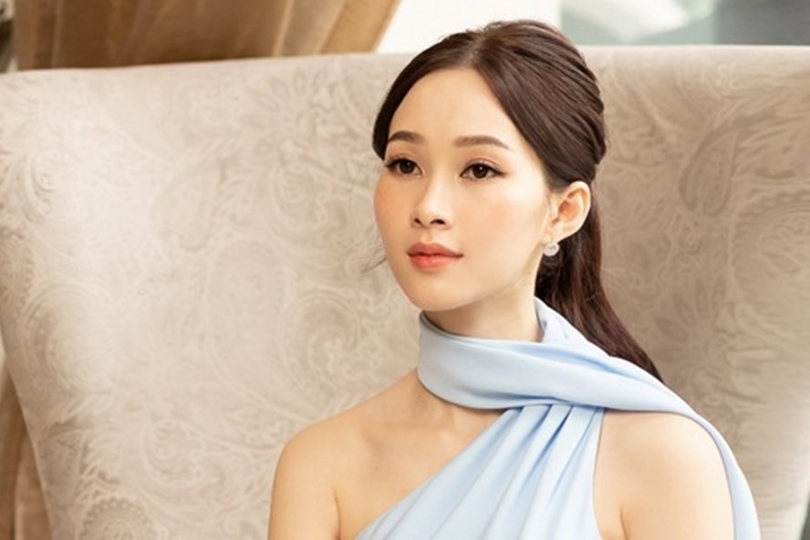 100 Most Beautiful Faces in Asia: Lisa Leaves the Ang Baby - Sung Hi - kyu, HH Dang Thu Thao and Ngoc Trinh Get On Top - Picture 22.