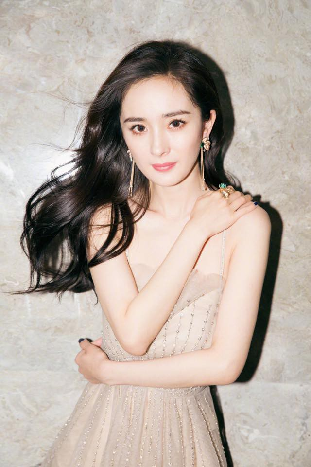 100 most beautiful faces in Asia: Lisa leaves the Angels Baby - Sung Hi - kyu, HH Dang Thu Thao and Ngoc Trinh get on top - Picture 12.