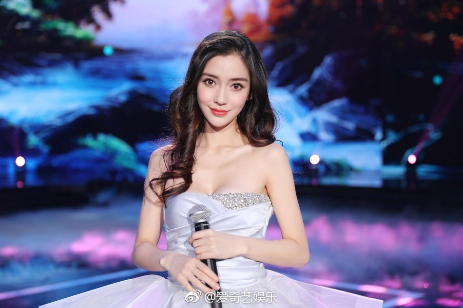 100 most beautiful faces in Asia: Lisa left Ang 's Baby - Hi Kyu song, HH Dang Thu Thao and Ngoc Trinh rose at the top - Picture 14.
