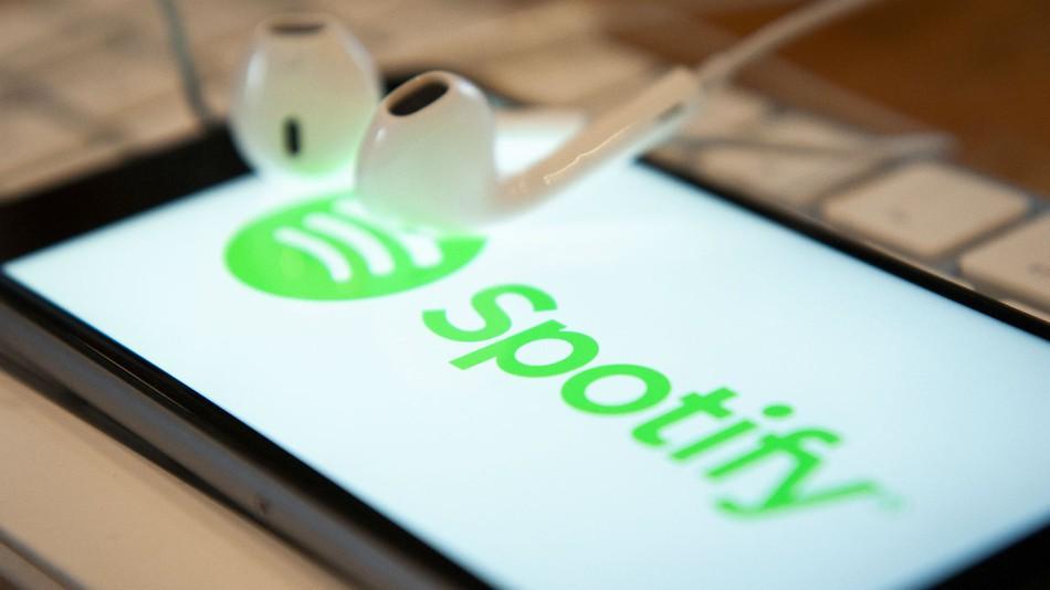 Drama nóng nhất làng công nghệ: Apple thẳng thừng đáp trả Spotify vì bị tố dằn mặt đòi tiền - Ảnh 1.