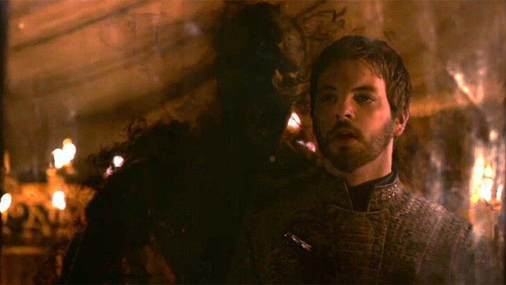 Trước thềm Game of Thrones mùa 8 ra mắt, mau mau ôn lại 8 sự kiện quan trọng! (Phần 1) - Ảnh 5.
