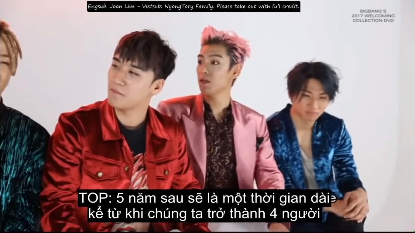 TV Show Hàn - nơi hé lộ phần nào lối sống của giới Idol? - Ảnh 5.