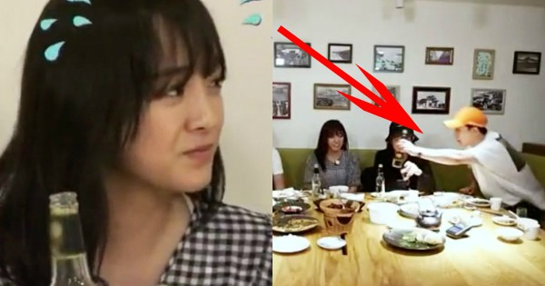 TV Show Hàn - nơi hé lộ phần nào lối sống của giới Idol? - Ảnh 11.
