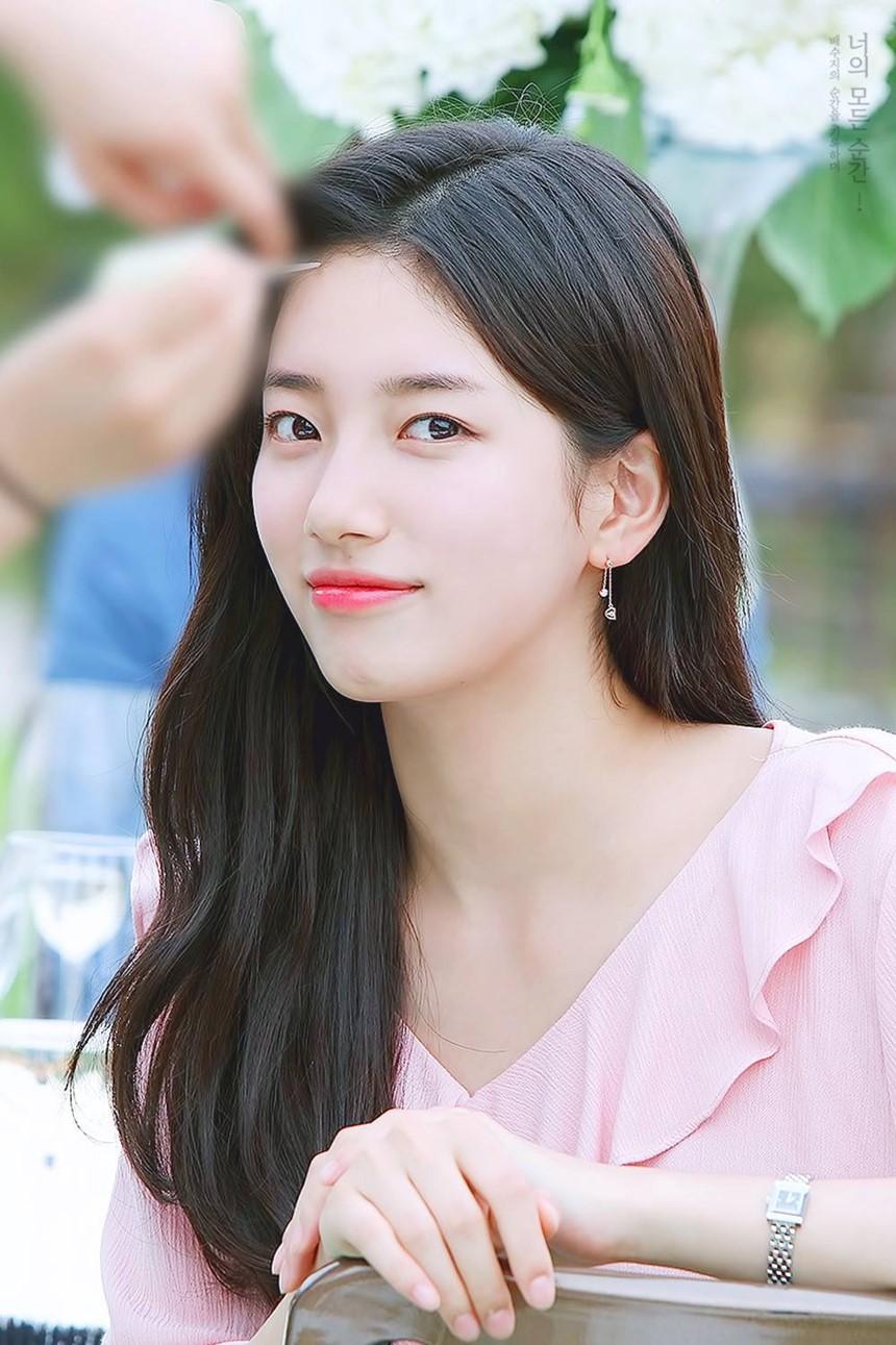 100 gương mặt đẹp nhất châu Á: Lisa bỏ xa Angela Baby - Song Hye Kyo, HH Đặng Thu Thảo và Ngọc Trinh bất ngờ lọt top - Ảnh 18.