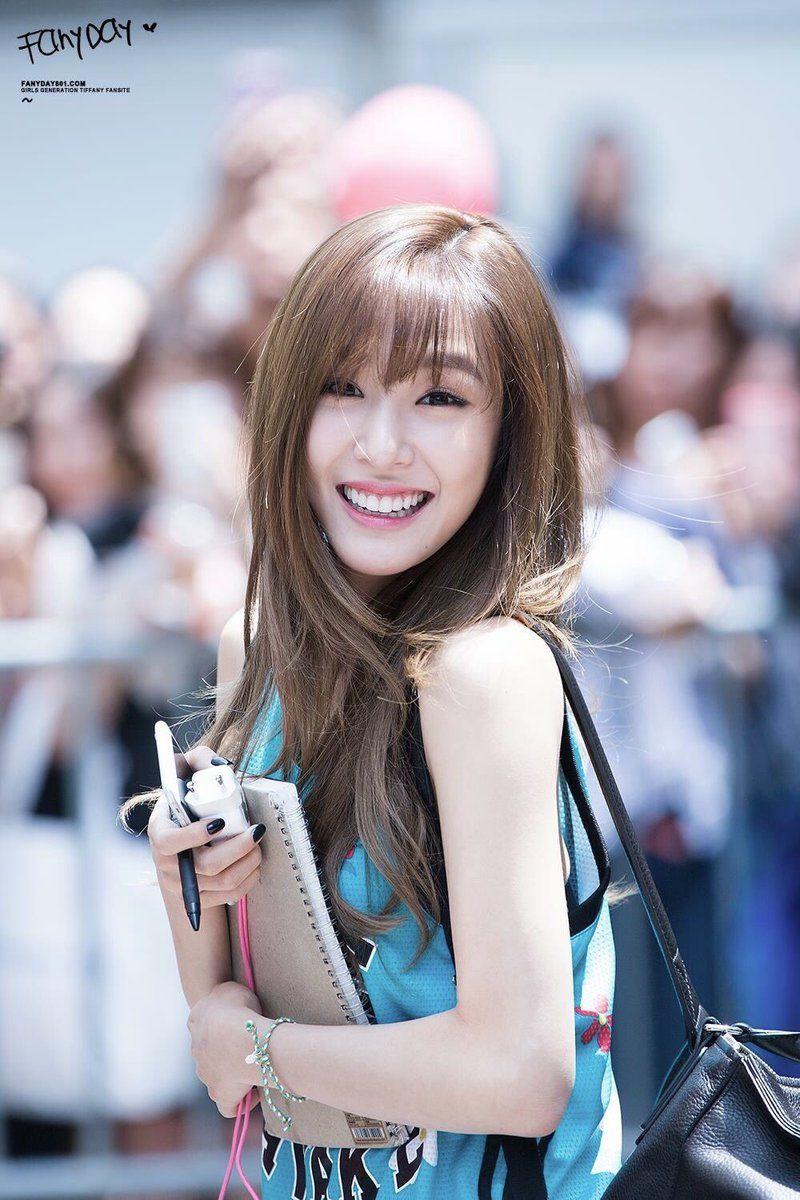 100 gương mặt đẹp nhất châu Á: Lisa bỏ xa Angela Baby - Song Hye Kyo, HH Đặng Thu Thảo và Ngọc Trinh bất ngờ lọt top - Ảnh 25.