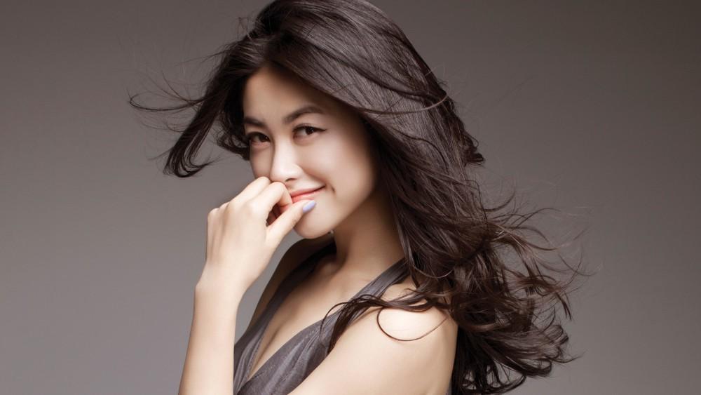 100 gương mặt đẹp nhất châu Á: Lisa bỏ xa Angela Baby - Song Hye Kyo, HH Đặng Thu Thảo và Ngọc Trinh bất ngờ lọt top - Ảnh 10.