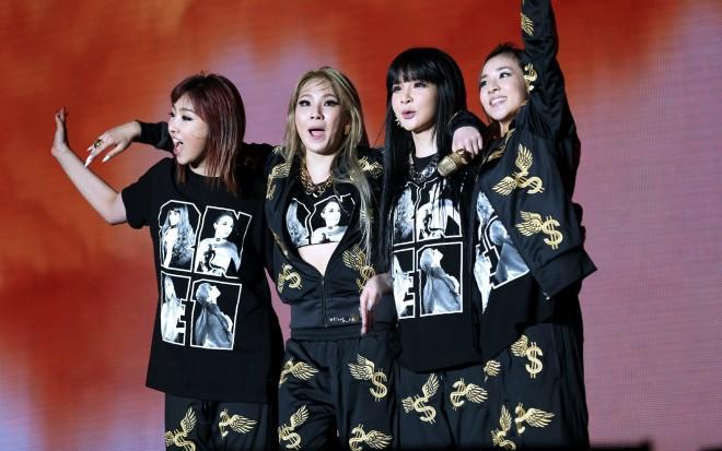 Top nghệ sĩ Kpop đạt Perfect Allkill nhiều nhất: 1 thánh nhạc số dẫn đầu, BTS vẫn xếp sau TWICE và boygroup tường thành này - Ảnh 7.