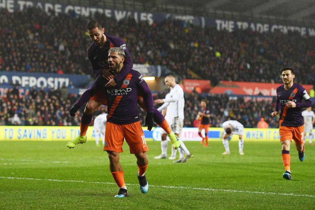 Công cùn và thủ kém, Manchester United bị đá bay khỏi FA Cup ở tứ kết - Ảnh 12.