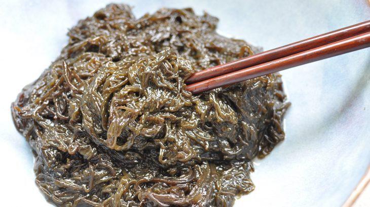 Giải mã thành công bộ gene sinh vật nhớp nháp nổi tiếng nhất Nhật Bản và đây là ý nghĩa của nó - Ảnh 2.