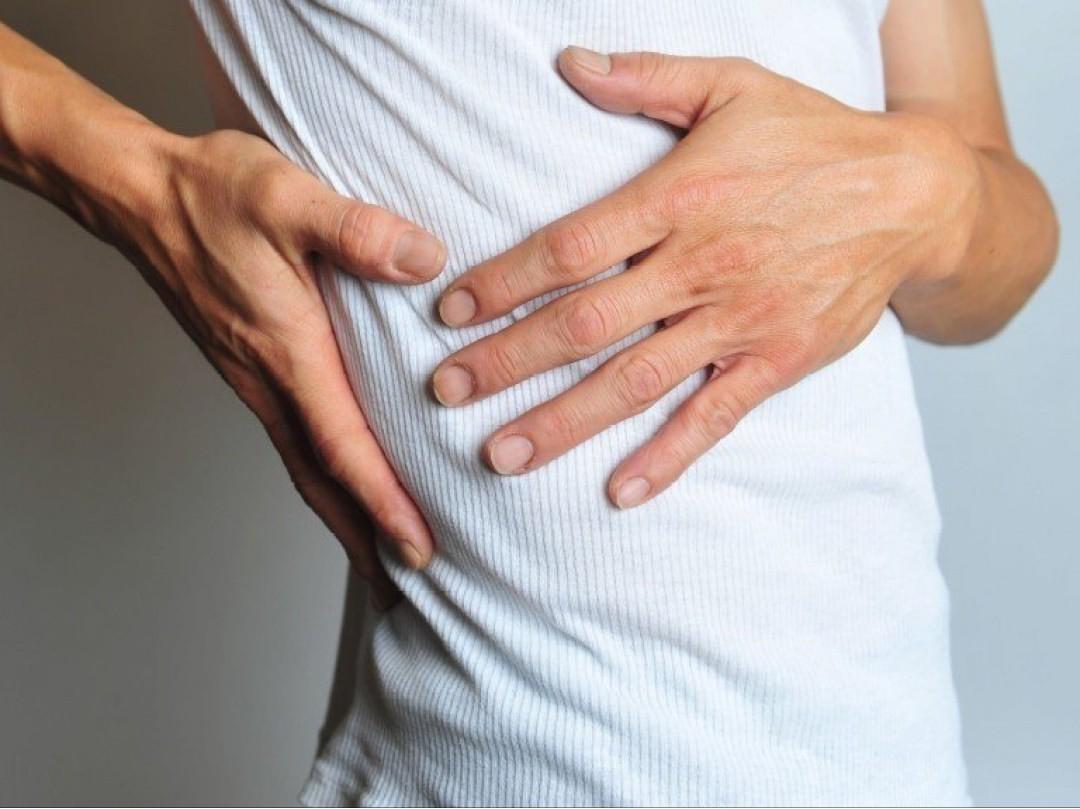 Phòng tránh nguy cơ mắc bệnh gan nhiễm mỡ bằng cách cải thiện chế độ ăn hàng ngày - Ảnh 2.