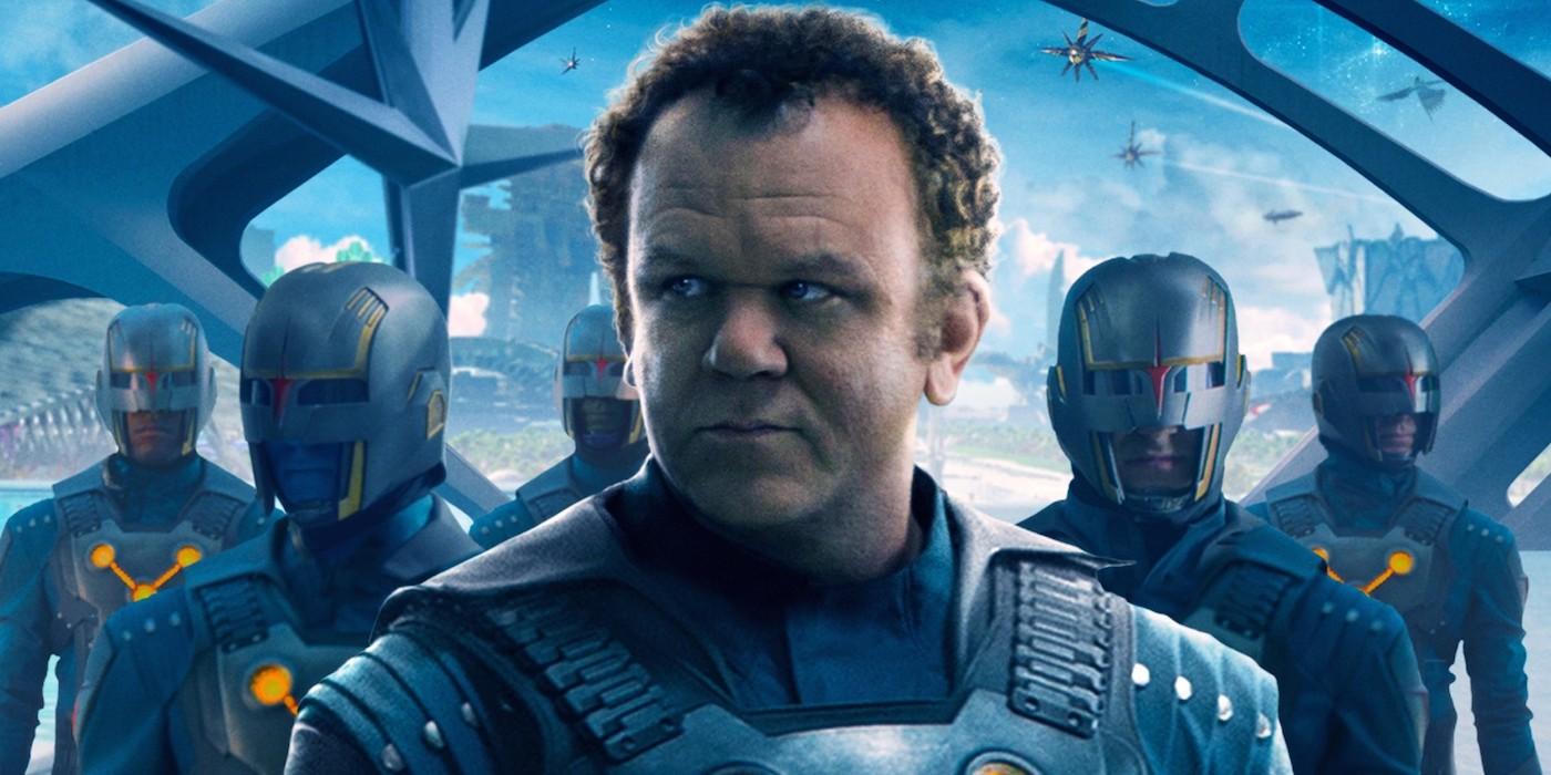 HOT: Rò rỉ toàn bộ kịch bản Avengers: Endgame trên Reddit, tin được không? - Ảnh 2.