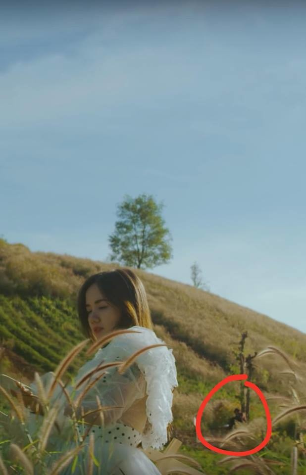 Soi sạn loạt MV Vpop đầu năm 2019, để xem fanti tinh mắt đến đâu! - Ảnh 9.