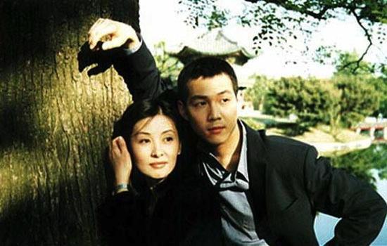 Trước khi dính líu tới vụ tự tử của sao nữ Vườn Sao Băng, quý bà Lee Mi Sook gây sốc từ sự nghiệp đến đời tư - Ảnh 12.