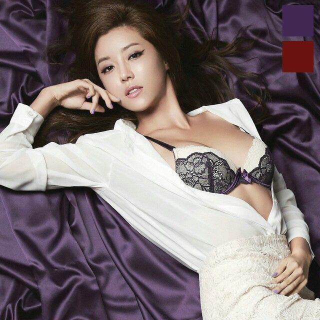 Park Han Byul: Mỹ nhân dao kéo cực phẩm hiếm có, yêu ai là người đó dính phốt chấn động lịch sử Kbiz - Ảnh 13.