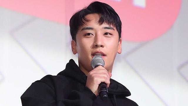 Kế hoạch 2019 của YG: BLACKPINK vực dậy công ty, BIGBANG xuất ngũ xong sẽ bị bắt cày bục mặt? - Ảnh 1.