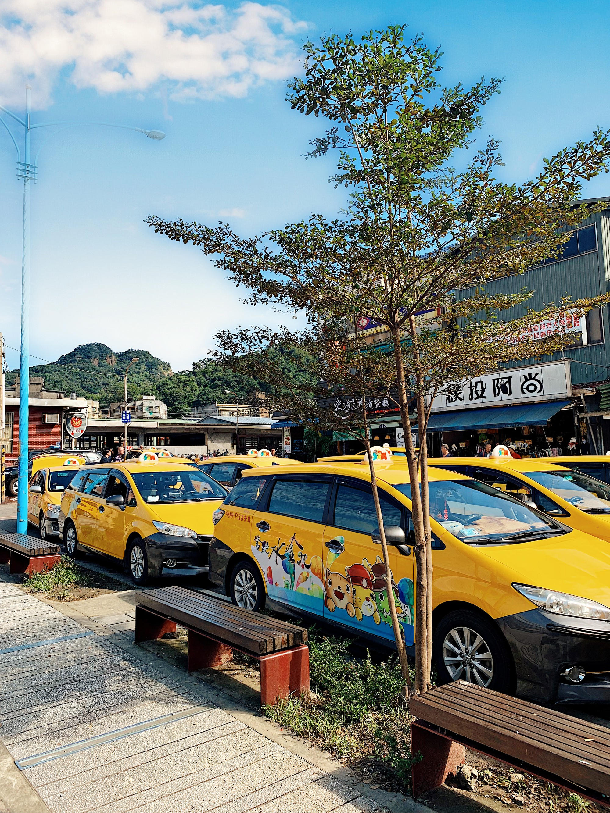 Tất tần tật kế hoạch du lịch tự túc Đài Bắc, không xem thì phí lắm đó! - Ảnh 17.