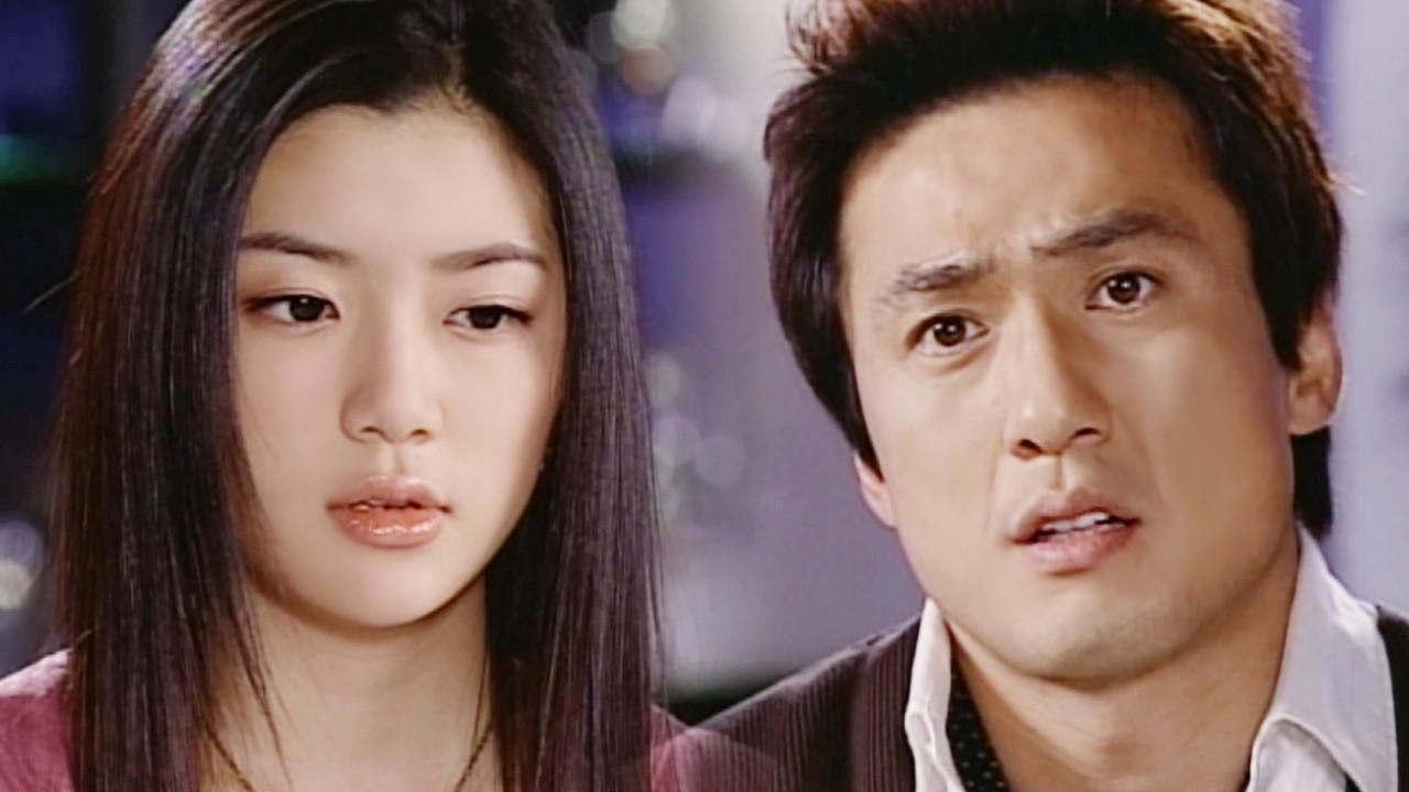 Park Han Byul: Mỹ nhân dao kéo cực phẩm hiếm có, yêu ai là người đó dính phốt chấn động lịch sử Kbiz - Ảnh 5.
