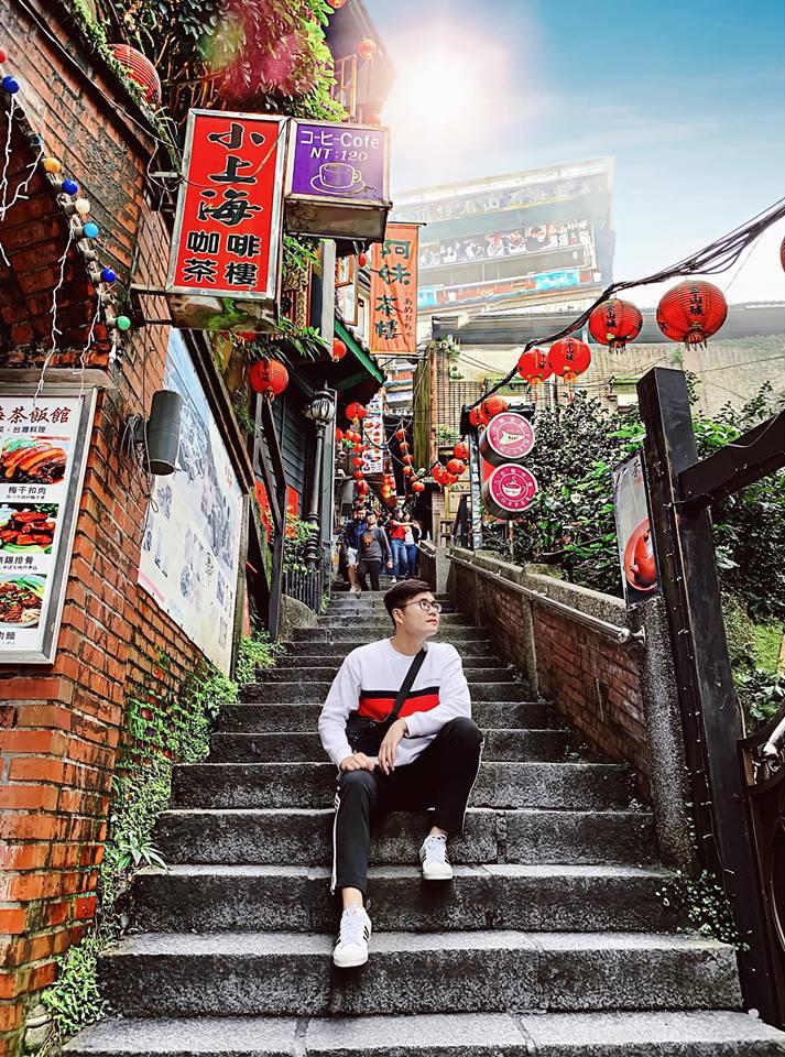 Tất tần tật kế hoạch du lịch tự túc Đài Bắc, không xem thì phí lắm đó! - Ảnh 4.