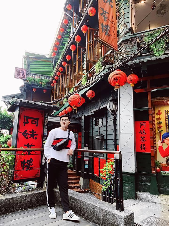 Tất tần tật kế hoạch du lịch tự túc Đài Bắc, không xem thì phí lắm đó! - Ảnh 22.