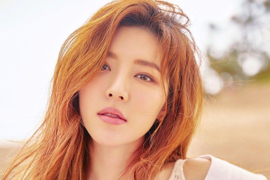 Choi Jong Hoon lỡ miệng kể chuyện móc nối với quan chức cấp cao, nữ diễn viên Park Han Byul không may dính đạn - Ảnh 3.
