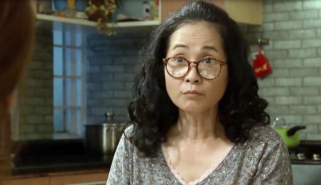 Cái kết đắng cho những bà mẹ chồng tên Phương trên truyền hình Việt - Ảnh 5.
