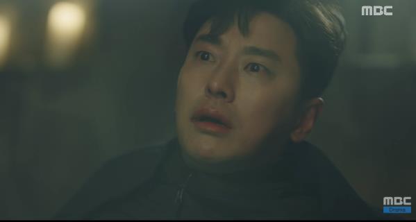 Đáng chú ý nhất phim Hàn hiện nay: Đến 3 trên tổng số 4 đôi trẻ đồng loạt hôn nhau! - Ảnh 8.